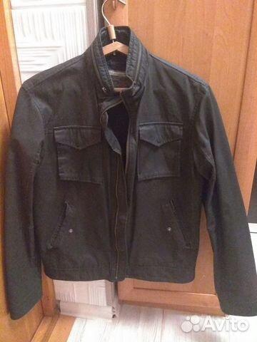 Куртки  89517051882 купить 5