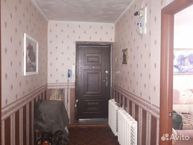Дом 68.6 м² на участке 8 сот.  89083184444 купить 6