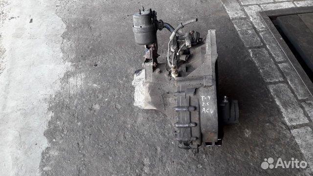Авито брянская область транспортер переходник для руля фольксваген транспортер