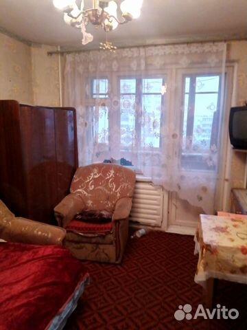 Комната 13.1 м² в 3-к, 5/9 эт. 89587760822 купить 1