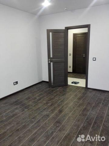 Помещение свободного назначения, 26 м² купить 1