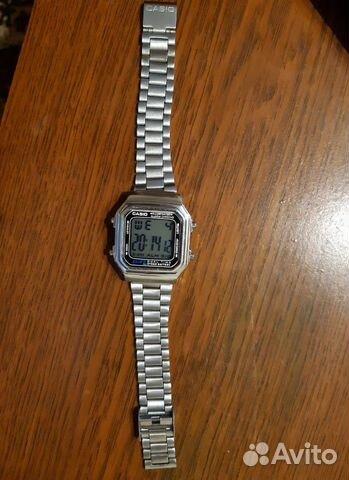 Часы волгоград продать наручные часы женские продать