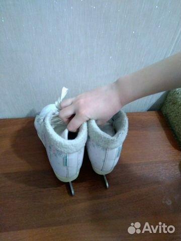 Skridskor barn.glidande P28-31