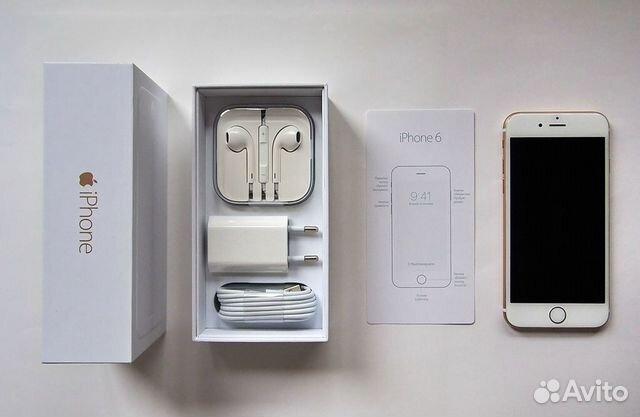 iPhone 6 89184435443 купить 1