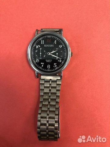 Иркутске скупка часов в екатеринбург продать часы