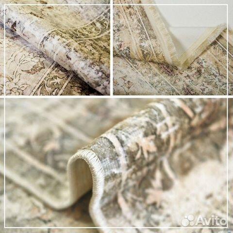 Декор ковры 89274474027 купить 10