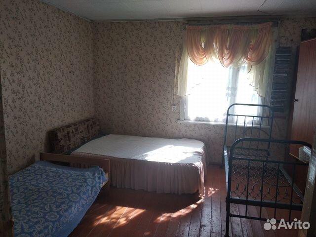 Дом 60 м² на участке 8 сот. 89522109797 купить 6