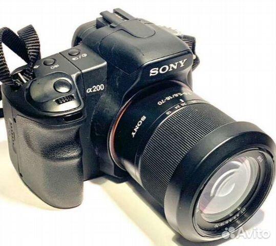 Фотоаппарат полупрофессиональный кэнон рекомендуем облагородить