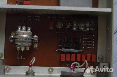Усил. антен для радио-стан. (прием-перед.Кгц-Мгц) 89084467855 купить 6