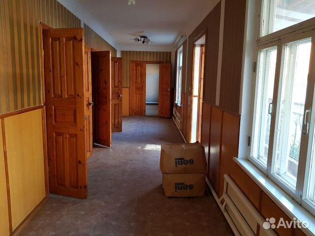 Дом 180 м² на участке 6 сот. 89385500015 купить 5