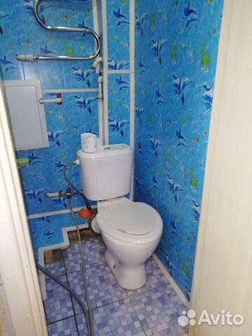 2-к квартира, 23 м², 5/5 эт. 89832107069 купить 9