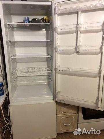 Холодильник pozis мир 103-2 купить 1