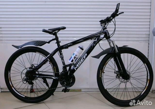 89527559801 Велосипед новый,большой выбор в Томске