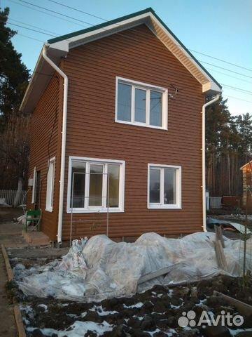 Строительные работы 89020046591 купить 1