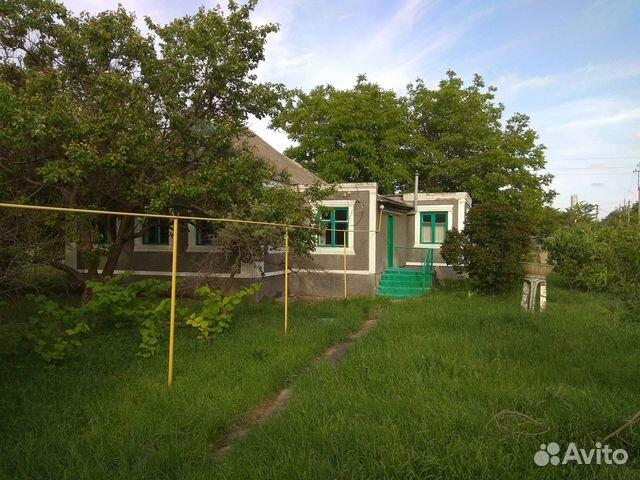 Дом 102 м² на участке 15 сот. 89788237396 купить 3