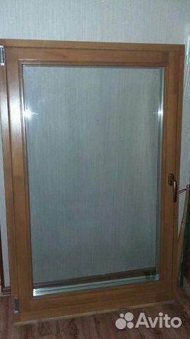Окно  89179017992 купить 1