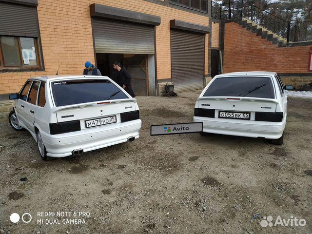 ВАЗ 2114 Samara, 2012 89993101234 купить 8