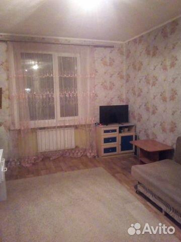 2-к квартира, 51 м², 1/4 эт. 89039959581 купить 1