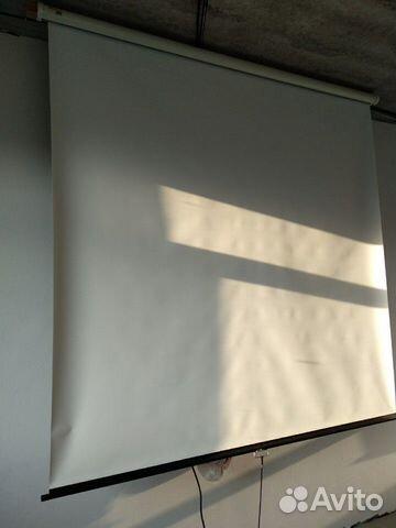 Projector screen 89508706310 buy 3