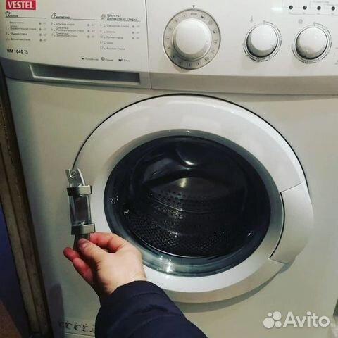 Ремонт стиральных машин 89063115623 купить 9