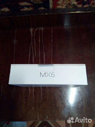 Meizu MX6, метал, музыкальная серия, золотистый  89043208628 купить 4