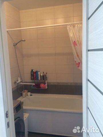 2-room apartment, 65 m2, 10/10 FL. 89587391215 buy 4