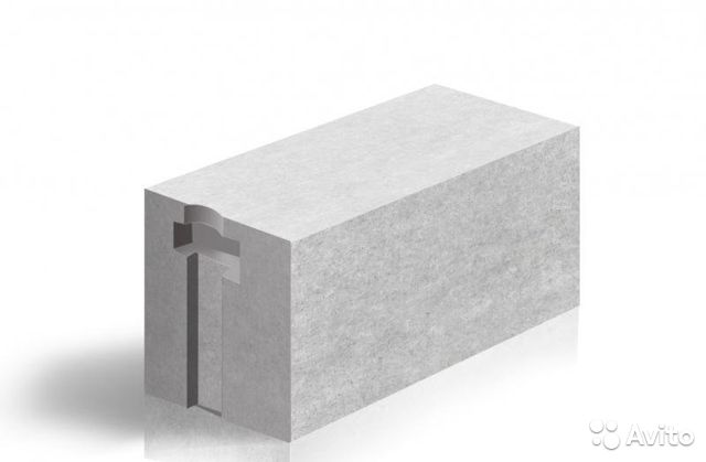 бетон бавлы купить