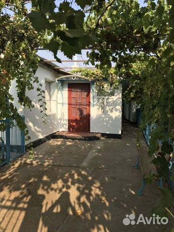 Дом 73 м² на участке 12 сот. 89787510795 купить 3