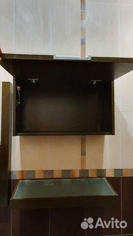 Мебель для ванны  89283213662 купить 5