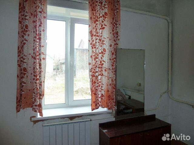 Дом 76.6 м² на участке 8.4 сот. 89068647507 купить 8