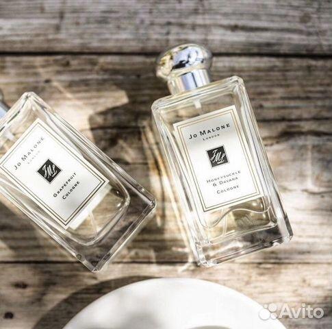 Элитная парфюмерия оригинал купить 2