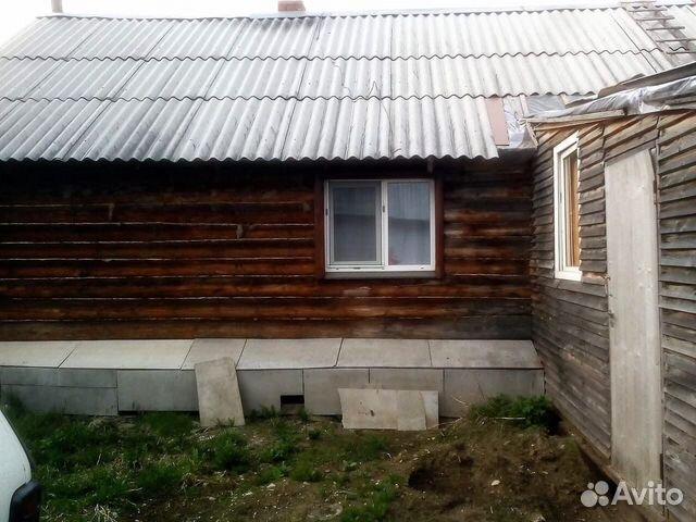 Дача 58.9 м² на участке 6 сот. купить 4