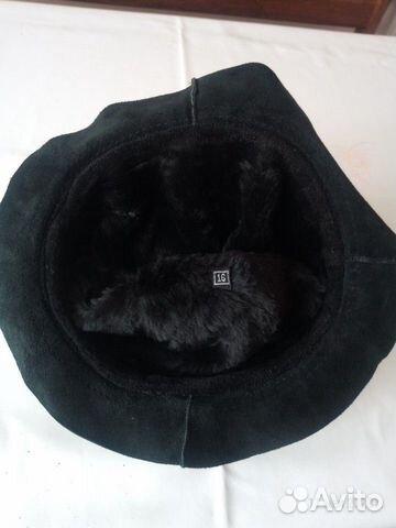 Шляпа  купить 5