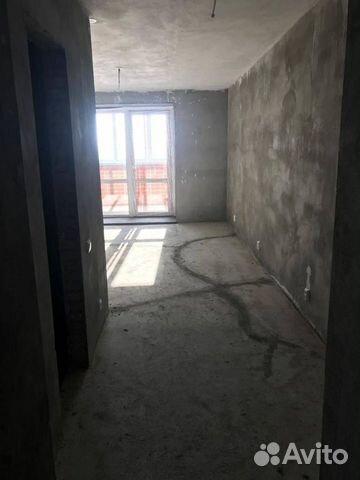 Студия, 24.3 м², 12/16 эт.