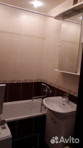 1-к квартира, 32 м², 3/5 эт. 89626183207 купить 4