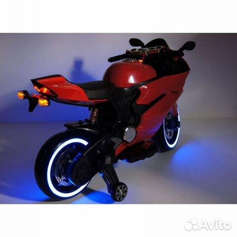 Электрлмотоцикл А001аа