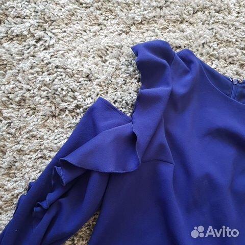 Платье 89115850498 купить 4