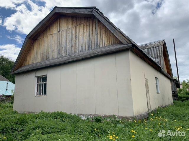 Haus 55 m2 auf einem Grundstück von 15 SOT. 89635435554 kaufen 7