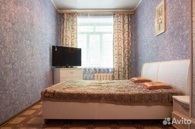 2-к квартира, 51 м², 1/2 эт. 89142052936 купить 6