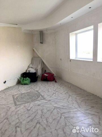 Комната 30.8 м² в 2-к, 3/3 эт.