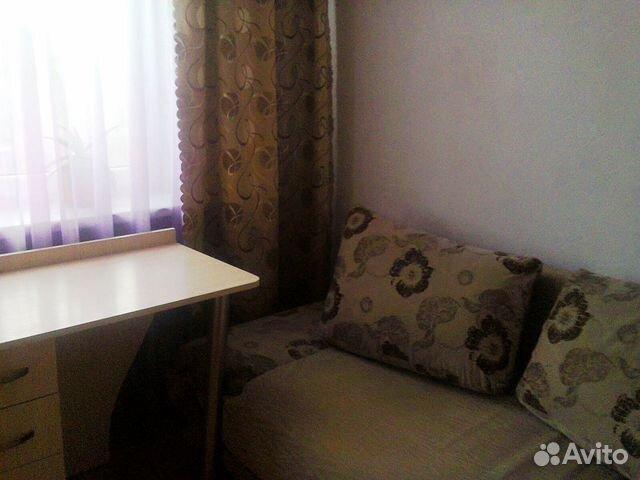 Дом 105.8 м² на участке 5 сот. 89006735078 купить 6