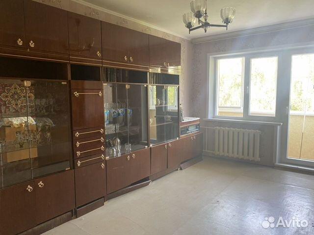 2-к квартира, 45.5 м², 5/5 эт. 89533157007 купить 10