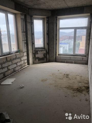 4-к квартира, 217 м², 13/15 эт. 89894908735 купить 3