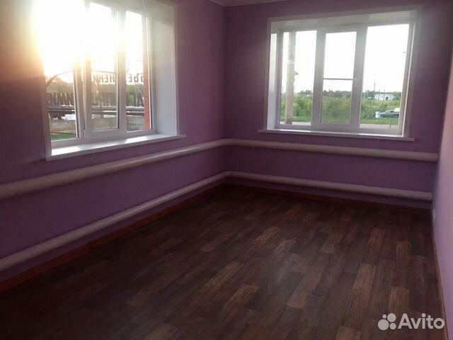 Продам Здание и землю под АЗС 89054749782 купить 5