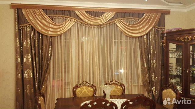 2-к квартира, 92 м², 4/18 эт. 89882069326 купить 3