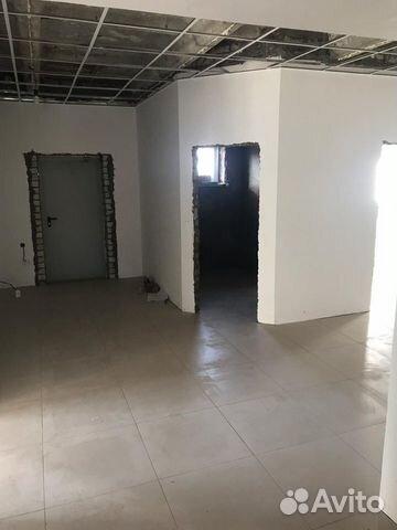 Производственное помещение, 3000 м² 89124297949 купить 9