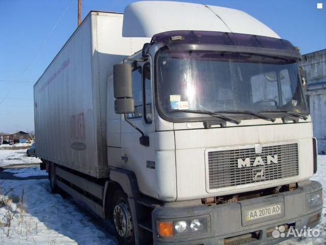 89620506303 Междугородние грузоперевозки из /в Владивосток