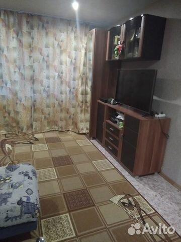 2-к квартира, 46.7 м², 1/3 эт. 89206409168 купить 2