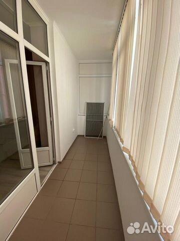 1-к квартира, 45 м², 2/10 эт. 89186707841 купить 4