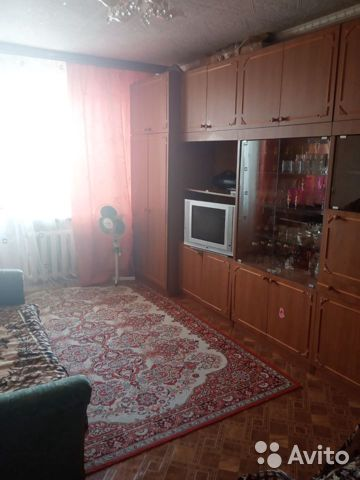 2-к квартира, 52 м², 5/6 эт. 89506961588 купить 3